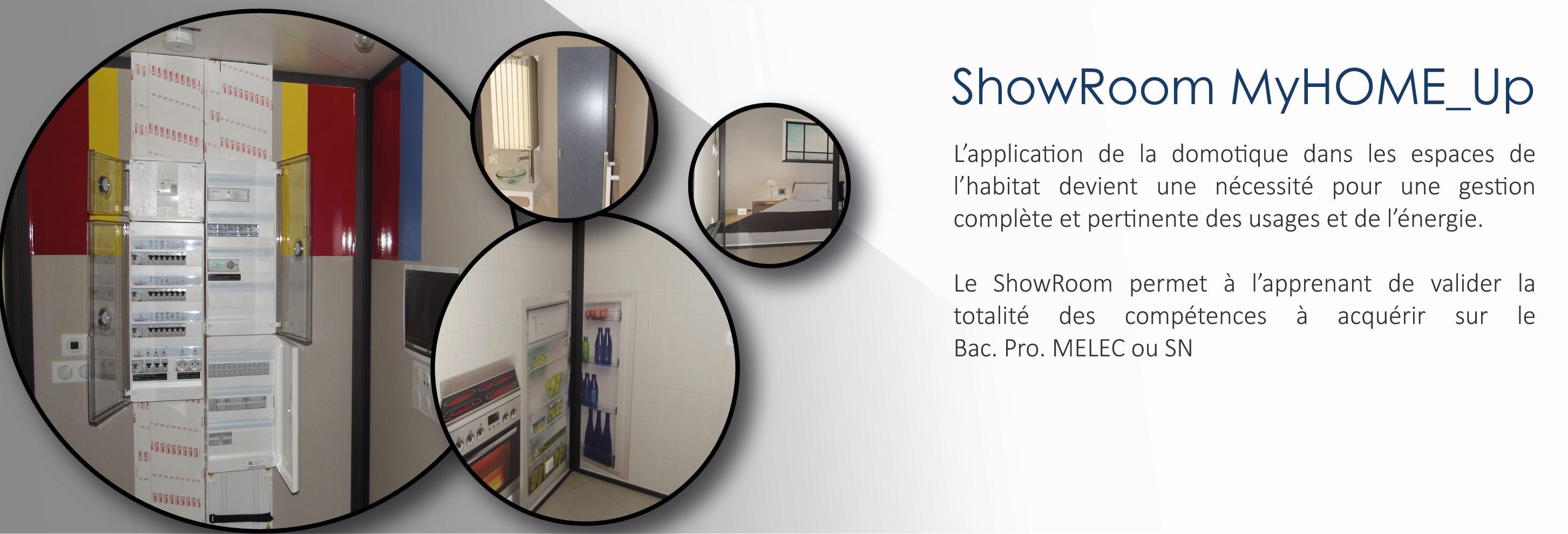 Showroom MyHome_Up